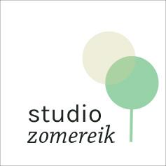 studio Zomereik